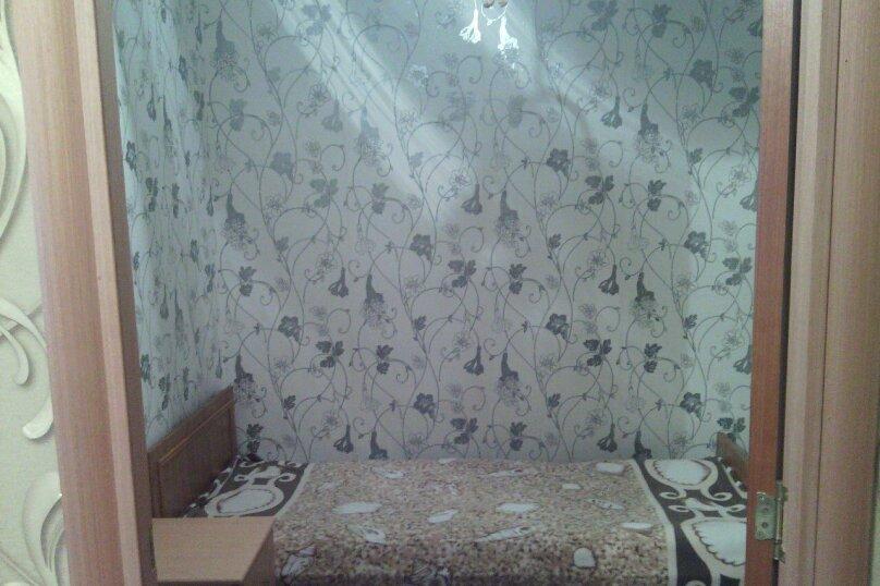 """Гостевой дом """"На Александрова 5"""", Александрова, 5 на 5 комнат - Фотография 32"""