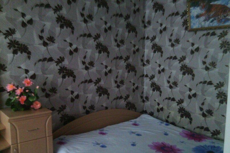 """Гостевой дом """"На Александрова 5"""", Александрова, 5 на 5 комнат - Фотография 33"""