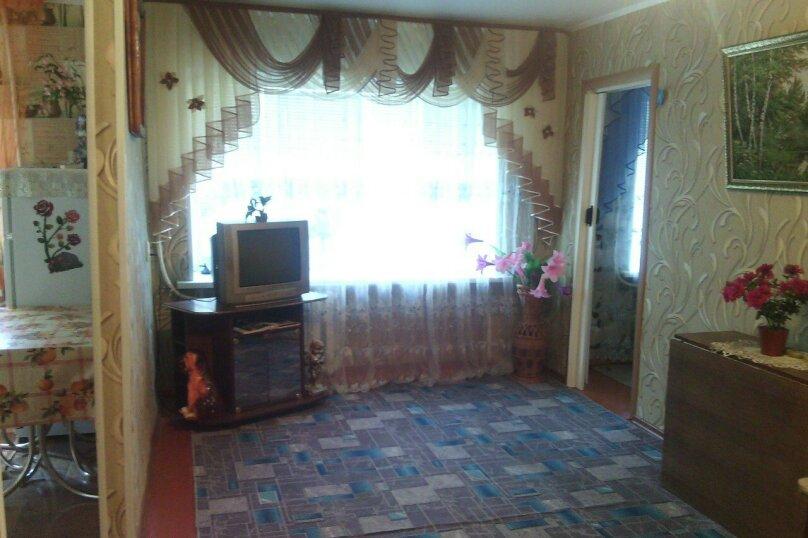 """Гостевой дом """"На Александрова 5"""", Александрова, 5 на 5 комнат - Фотография 34"""