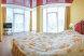 Полулюкс, Набережная улица, 18А, Профессорский Уголок, Алушта с балконом - Фотография 6