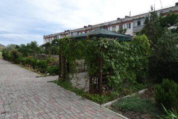 Мини-гостиница в 5 минутах от моря, улица Бондаренко на 12 номеров - Фотография 2