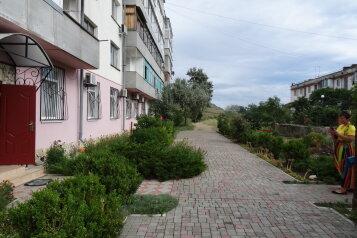 Мини-гостиница в 5 минутах от моря, улица Бондаренко на 12 номеров - Фотография 3