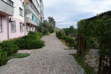 Мини-гостиница в 5 минутах от моря, улица Бондаренко на 12 номеров - Фотография 4