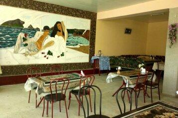 Гостевой дом, улица Султана Амет-Хана, 39 на 10 комнат - Фотография 1