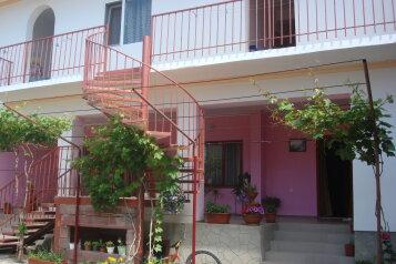 Гостевой дом , улица Султана Амет-Хана на 5 номеров - Фотография 1