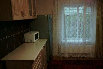 Дом, 72 кв.м. на 9 человек, 3 спальни, улица Мастеров, Судак - Фотография 2