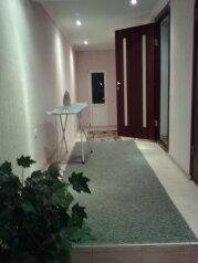 Дом, 72 кв.м. на 9 человек, 3 спальни, улица Мастеров, Судак - Фотография 3