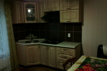 Дом, 72 кв.м. на 9 человек, 3 спальни, улица Мастеров, Судак - Фотография 4