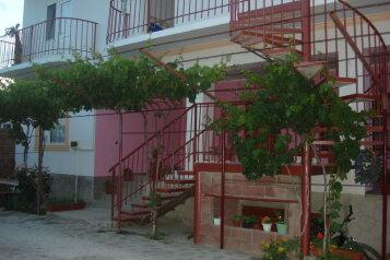 Гостевой дом , улица Султана Амет-Хана на 5 номеров - Фотография 3