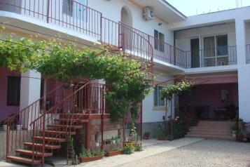 Гостевой дом , улица Султана Амет-Хана на 5 номеров - Фотография 4