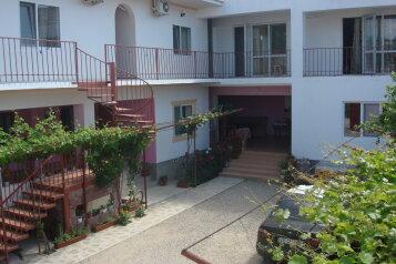Гостевой дом , улица Султана Амет-Хана, 38 на 5 номеров - Фотография 2