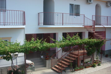 Гостевой дом , улица Султана Амет-Хана, 38 на 5 номеров - Фотография 3