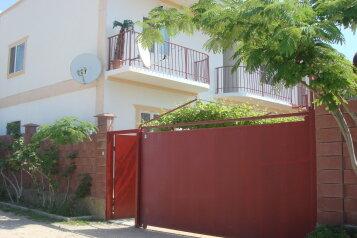 Гостевой дом , улица Султана Амет-Хана, 38 на 5 номеров - Фотография 4