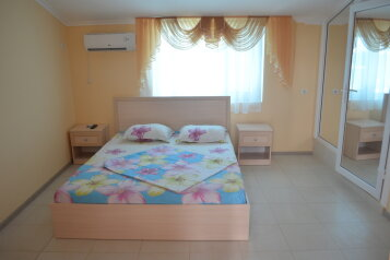Гостевой дом, улица Султана Амет-Хана, 22 на 16 комнат - Фотография 1