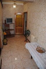 Сдам дом посуточно., 90 кв.м. на 9 человек, 3 спальни, улица Дёмышева, Евпатория - Фотография 3