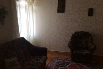 2-комн. квартира, 40 кв.м. на 4 человека, улица Софьи Перовской, Туапсе - Фотография 3