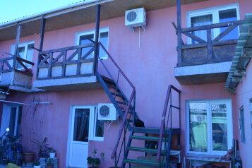 Частный дом, улица Немичевых, 18 на 2 комнаты - Фотография 1