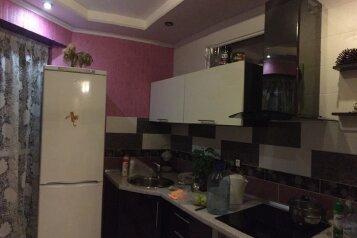 2-комн. квартира, 60 кв.м. на 5 человек, улица Ленина, Адлер - Фотография 4