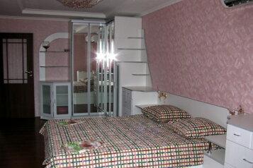 2-комн. квартира, 47 кв.м. на 5 человек, Виноградная улица, 16, Алушта - Фотография 2