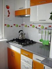 2-комн. квартира, 47 кв.м. на 5 человек, Виноградная улица, 16, Алушта - Фотография 3