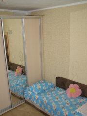Отдых в крыму, 54 кв.м. на 9 человек, 3 спальни, бульвар Вити Коробкова, 9, Феодосия - Фотография 3