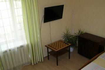 Отдых в крыму, 54 кв.м. на 9 человек, 3 спальни, бульвар Вити Коробкова, 9, Феодосия - Фотография 4