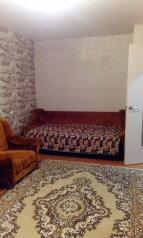 1-комн. квартира, 30 кв.м. на 2 человека, улица Энгельса, Ейск - Фотография 2