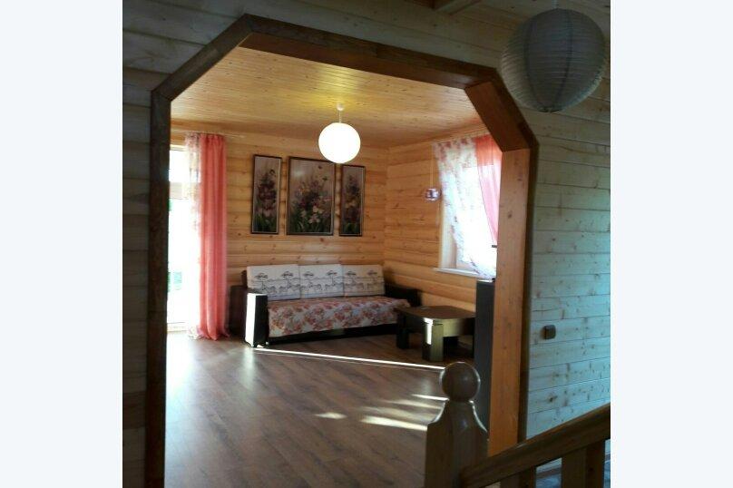 Дом, 120 кв.м. на 10 человек, 4 спальни, 5-я Ямская улица, 12, Переславль-Залесский - Фотография 10