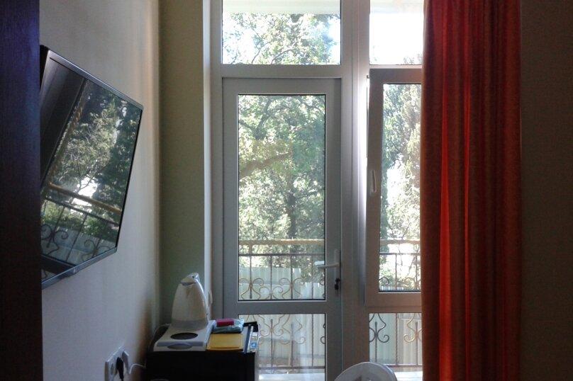 """Гостевой дом """"Slavert"""", улица Баранова, 6 на 9 комнат - Фотография 37"""