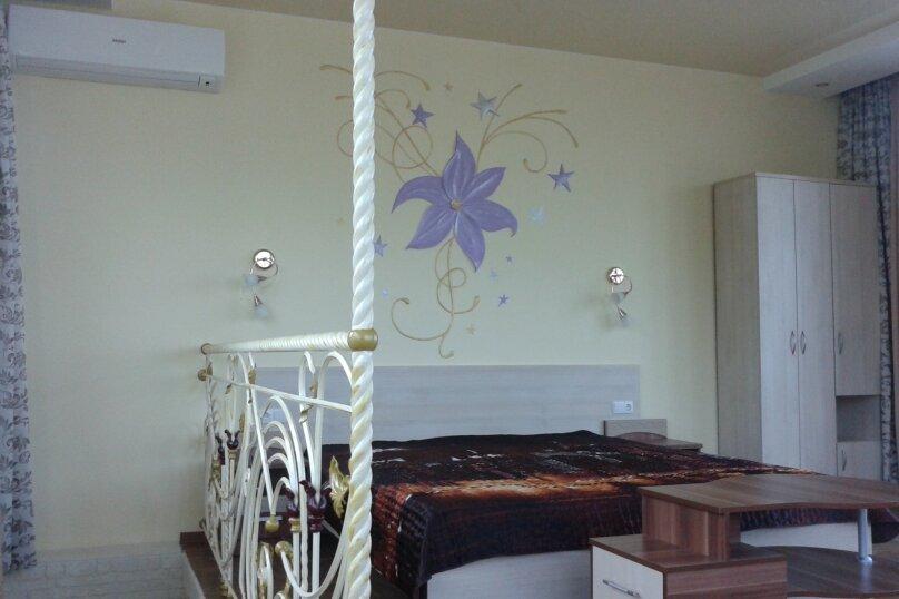 """Гостевой дом """"Slavert"""", улица Баранова, 6 на 9 комнат - Фотография 20"""