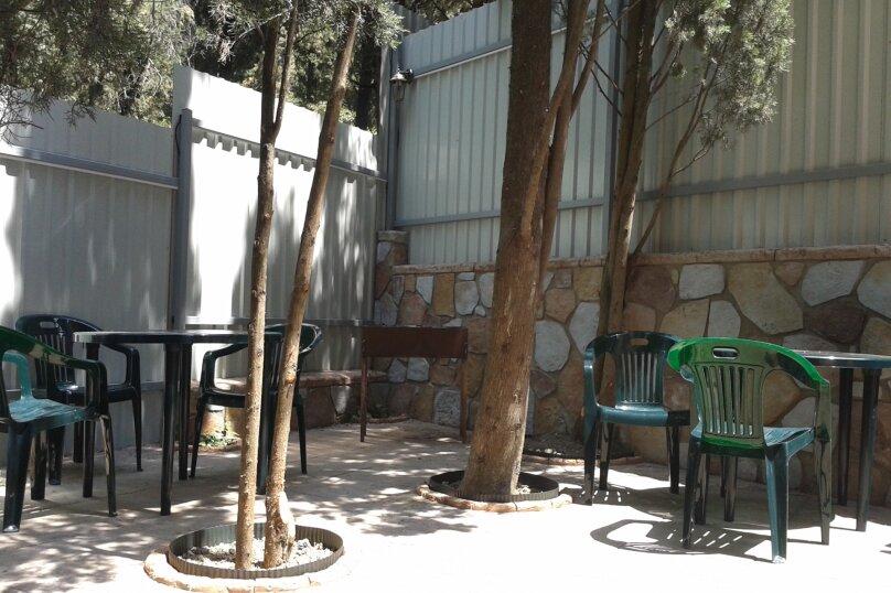 """Гостевой дом """"Slavert"""", улица Баранова, 6 на 9 комнат - Фотография 3"""
