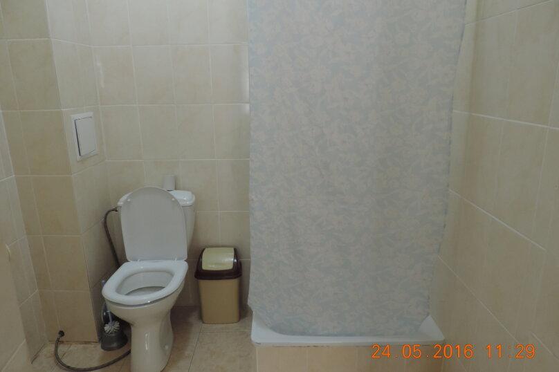 Гостевой дом Мария, Черноморская улица, 48 на 12 комнат - Фотография 48