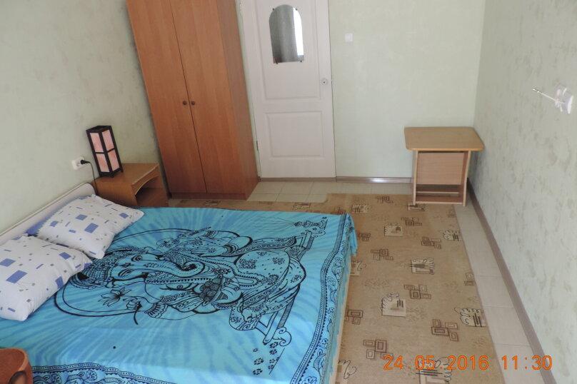 Гостевой дом Мария, Черноморская улица, 48 на 12 комнат - Фотография 49