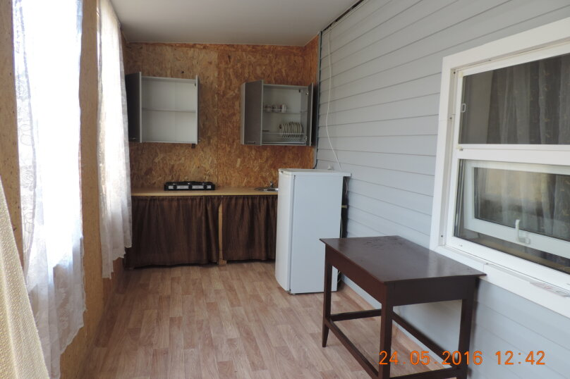 Гостевой дом Мария, Черноморская улица, 48 на 12 комнат - Фотография 45