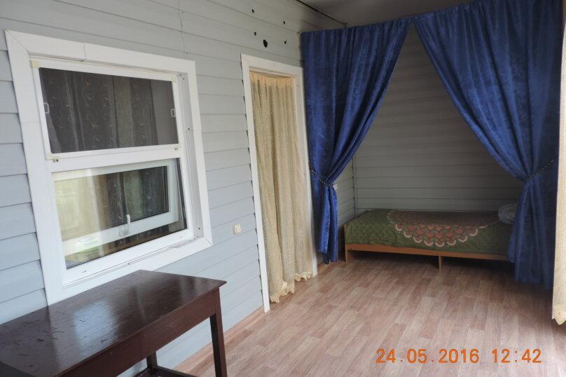 Гостевой дом Мария, Черноморская улица, 48 на 12 комнат - Фотография 46