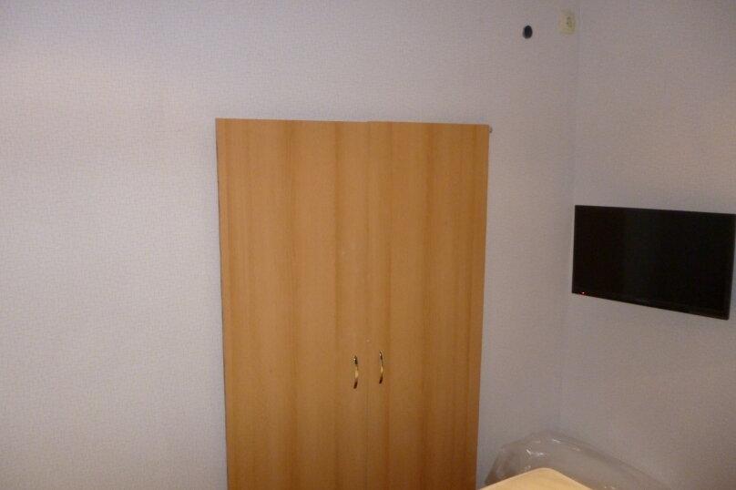 """Мини-отель """"Альбатрос"""" , Краснодарская улица, 22 на 6 номеров - Фотография 19"""