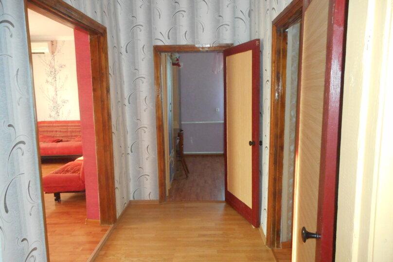 Дом, 123 кв.м. на 6 человек, 3 спальни, чапаева, 127А, Должанская - Фотография 8