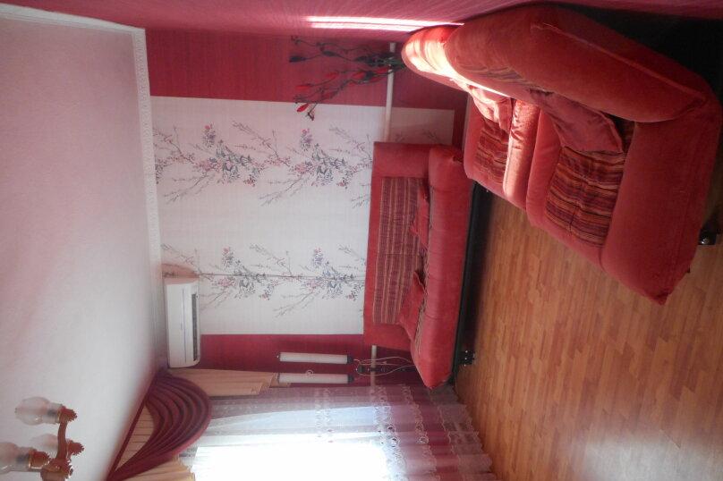 Дом, 123 кв.м. на 6 человек, 3 спальни, чапаева, 127А, Должанская - Фотография 9