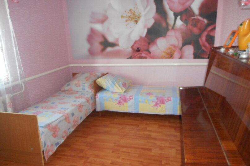 Дом, 123 кв.м. на 6 человек, 3 спальни, чапаева, 127А, Должанская - Фотография 11