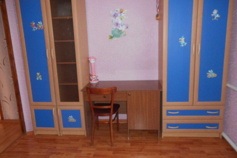 Дом, 123 кв.м. на 6 человек, 3 спальни, чапаева, 127А, Должанская - Фотография 12