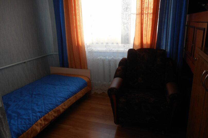 Дом, 123 кв.м. на 6 человек, 3 спальни, чапаева, 127А, Должанская - Фотография 13