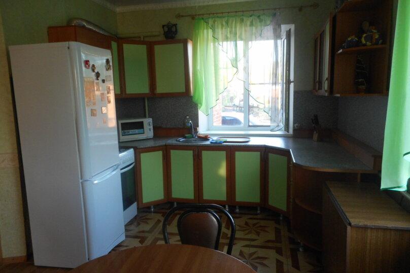 Дом, 123 кв.м. на 6 человек, 3 спальни, чапаева, 127А, Должанская - Фотография 14