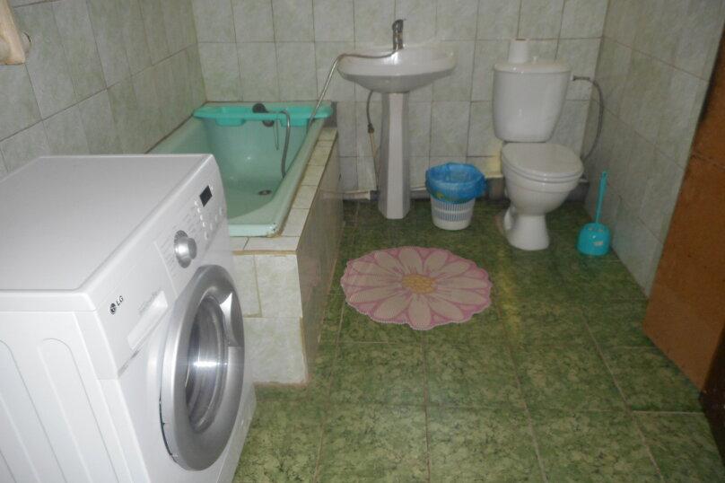 Дом, 123 кв.м. на 6 человек, 3 спальни, чапаева, 127А, Должанская - Фотография 16