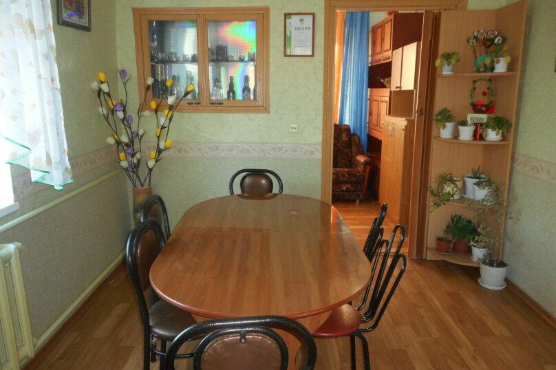 Дом, 123 кв.м. на 6 человек, 3 спальни, чапаева, 127А, Должанская - Фотография 19