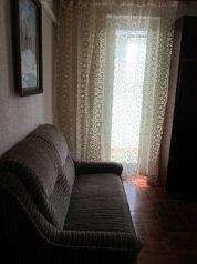 3-комн. квартира, 80 кв.м. на 4 человека, улица Генерала Бирюзова, 58, Судак - Фотография 4