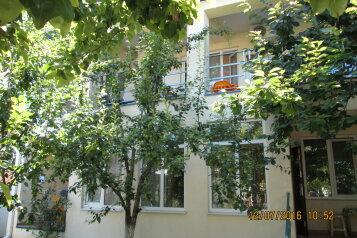 Гостевой дом , улица Шевченко на 10 номеров - Фотография 1