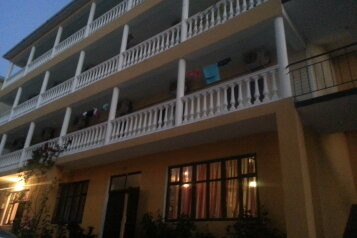 """Отель """"Эстелла"""", Морская улица, 16а на 54 комнаты - Фотография 1"""