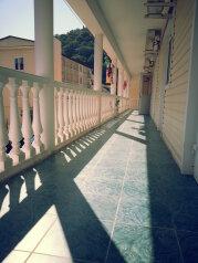 Гостиница, Морская улица, 16а на 54 номера - Фотография 3