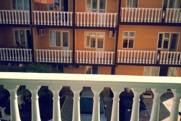 Гостиница, Морская улица на 54 номера - Фотография 4