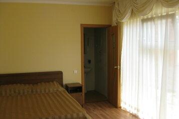 Гостевой дом, Черноморская улица, 15 на 6 номеров - Фотография 3